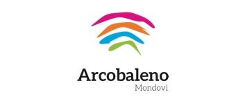 Arcobaleno Mondovì